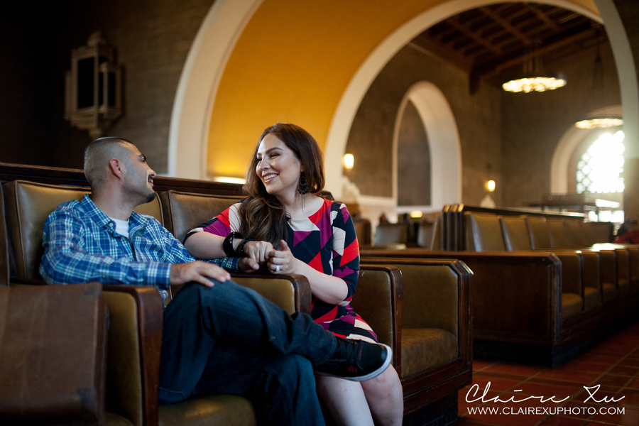 DTLA_Union_Station_Engagement-03-s