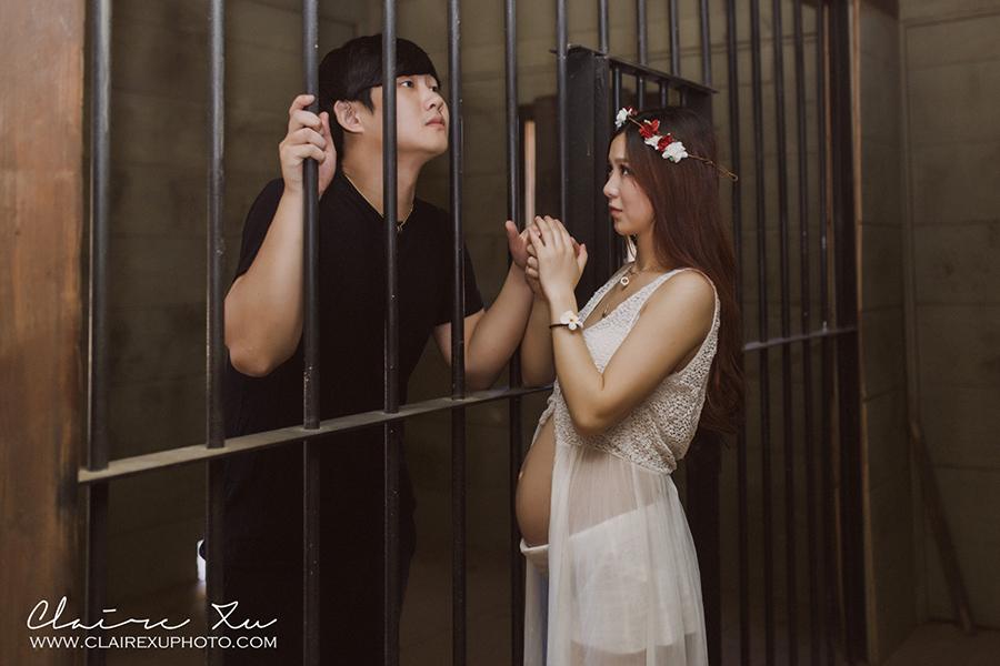 Thousand_Oaks_Maternity-21