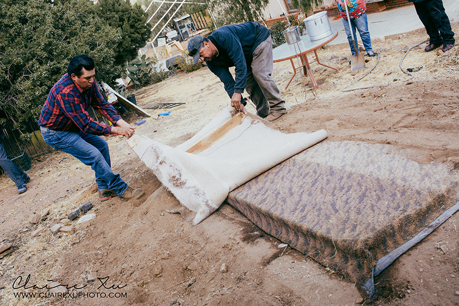 Robert_Ranch_deep_pit_BBQ_Mexican_Style-02
