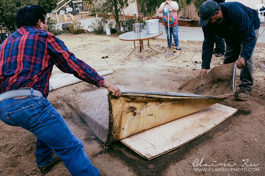 Robert_Ranch_deep_pit_BBQ_Mexican_Style-8989