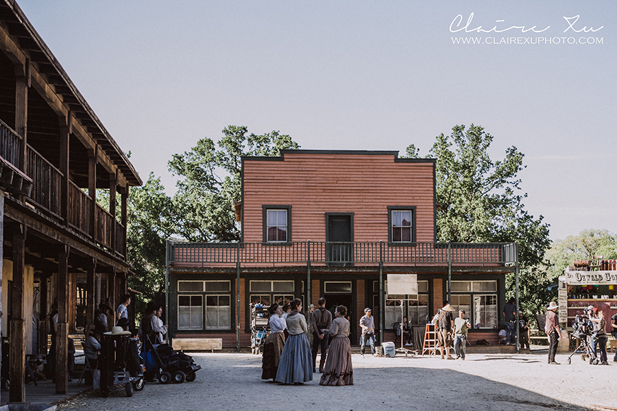 Paramount_Ranch_Portrait-01