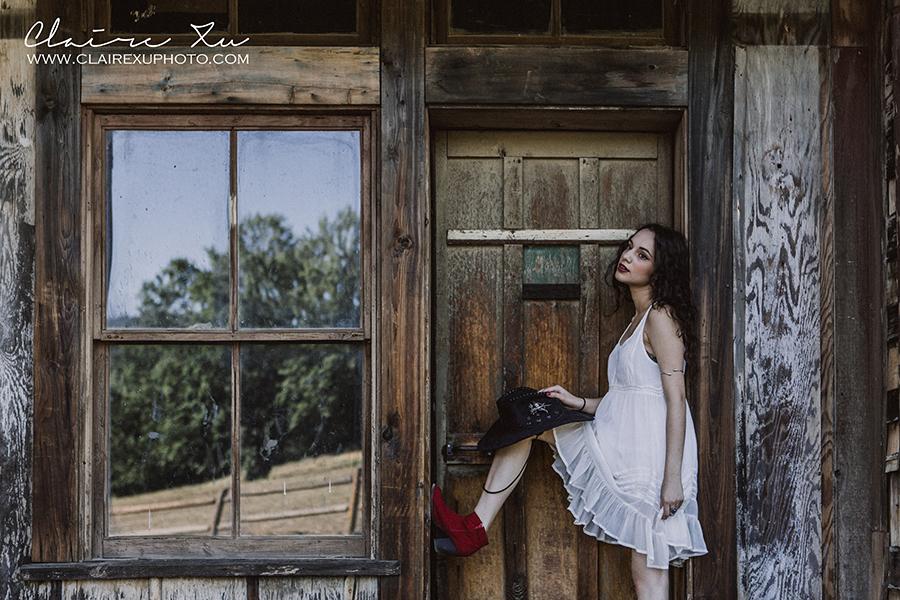 Paramount_Ranch_Portrait-17