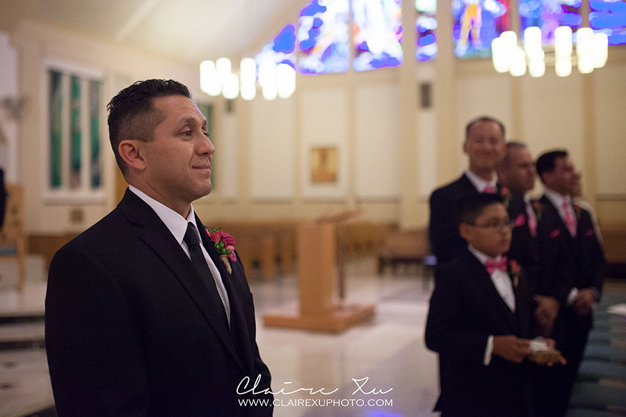 Ranch_Cordillera_Del_Norte_Wedding-04