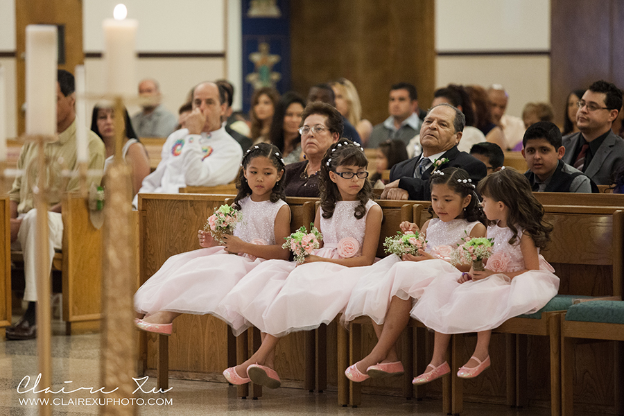 Ranch_Cordillera_Del_Norte_Wedding-11