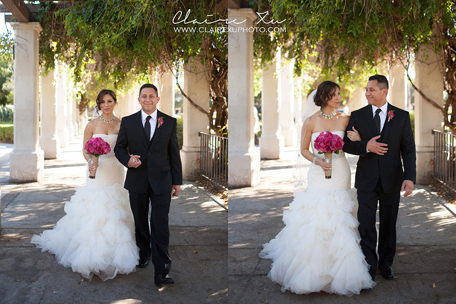Ranch_Cordillera_Del_Norte_Wedding-26