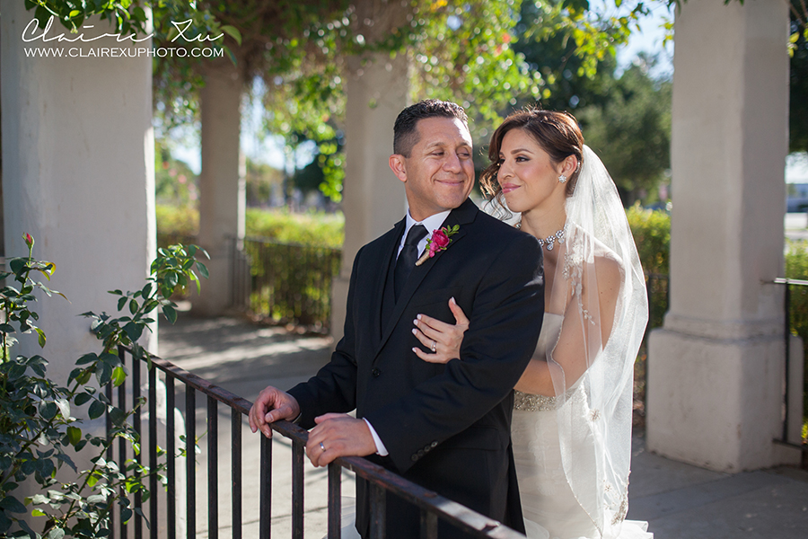 Ranch_Cordillera_Del_Norte_Wedding-27