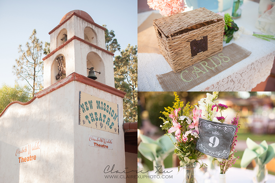 Ranch_Cordillera_Del_Norte_Wedding-28
