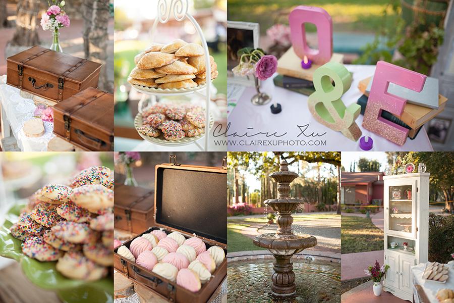 Ranch_Cordillera_Del_Norte_Wedding-29