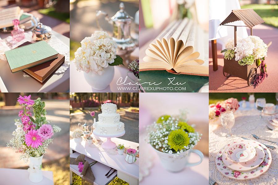 Ranch_Cordillera_Del_Norte_Wedding-33