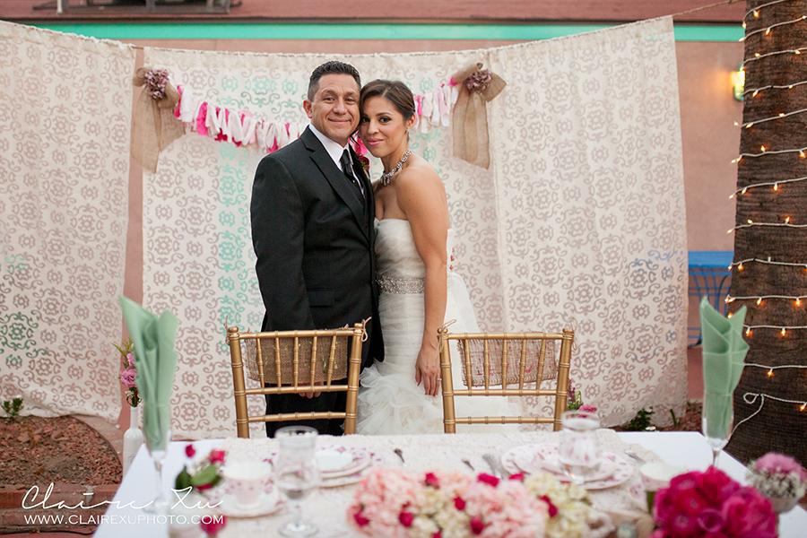 Ranch_Cordillera_Del_Norte_Wedding-38