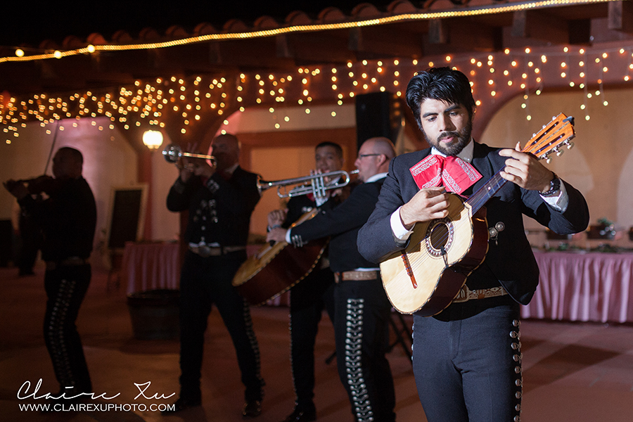 Ranch_Cordillera_Del_Norte_Wedding-42