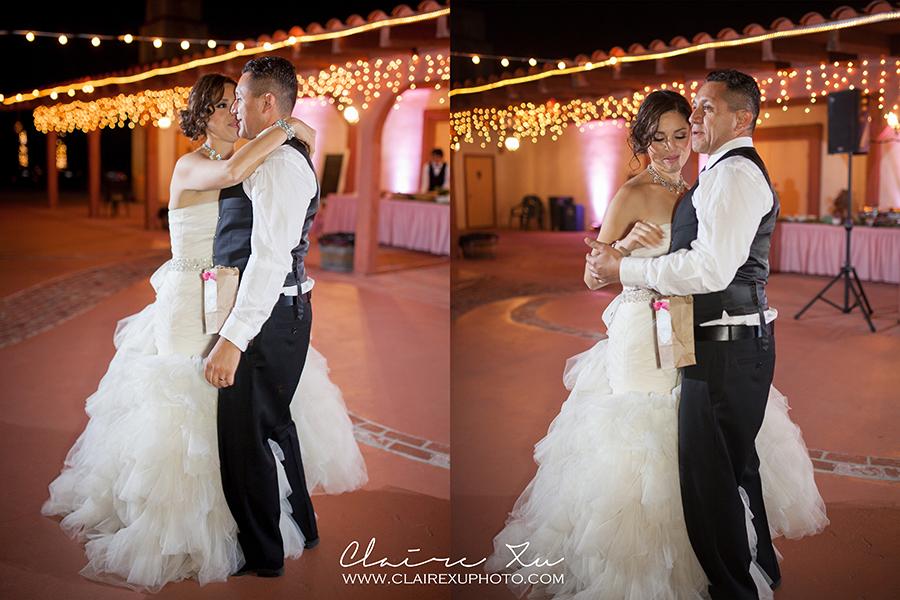Ranch_Cordillera_Del_Norte_Wedding-45