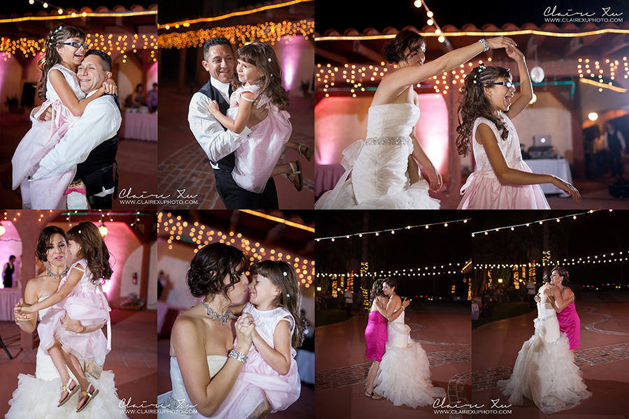 Ranch_Cordillera_Del_Norte_Wedding-46