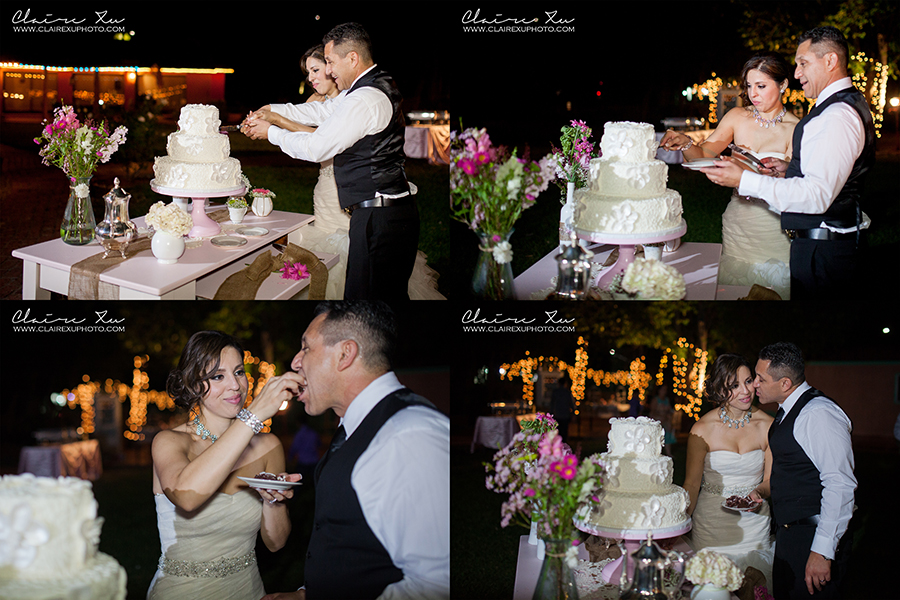 Ranch_Cordillera_Del_Norte_Wedding-52