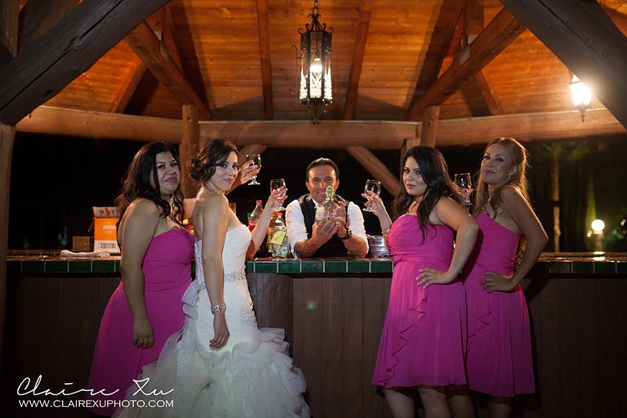 Ranch_Cordillera_Del_Norte_Wedding-53