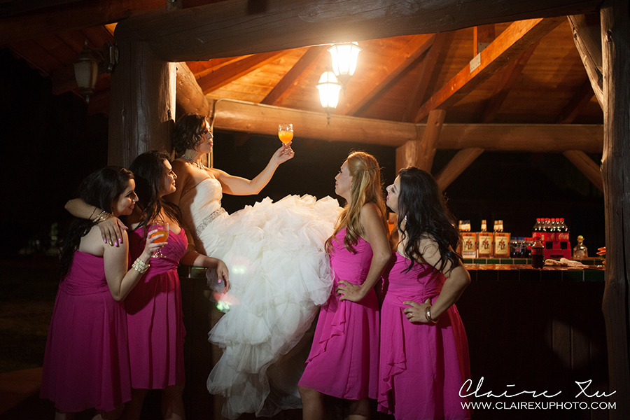Ranch_Cordillera_Del_Norte_Wedding-54