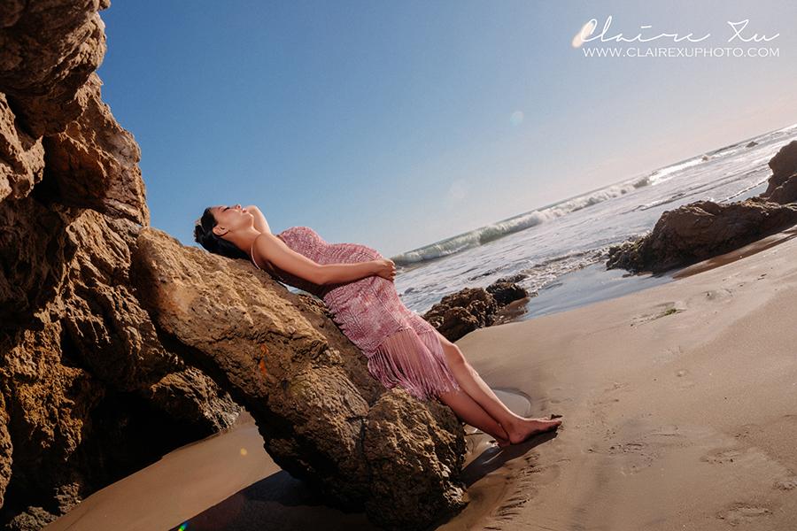 Malibu_El_Matador_Beach_Maternity-05