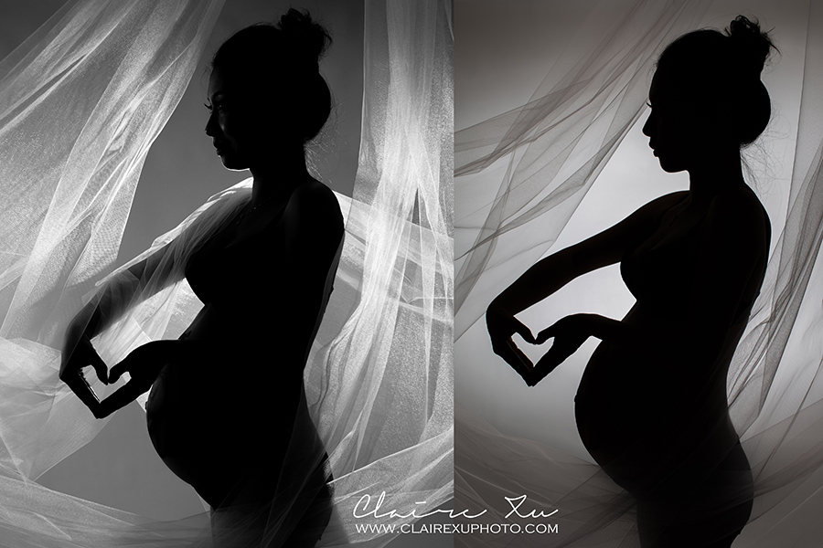 Thousand_Oaks_Maternity-05