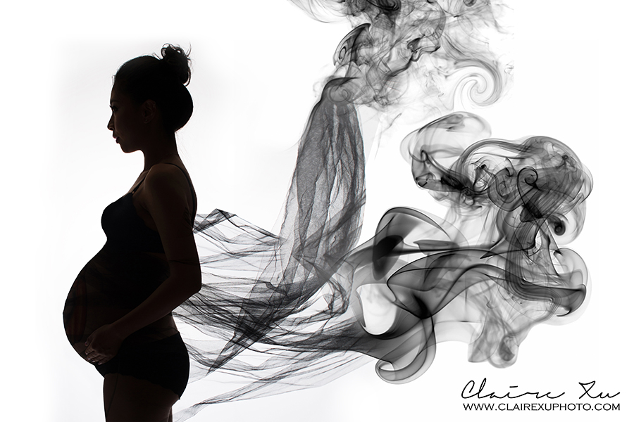 Thousand_Oaks_Maternity-06