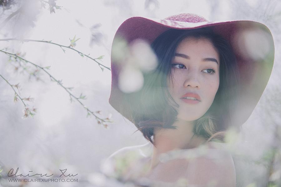 Arvin_Almond_Blossom_Poppy_Filed-08