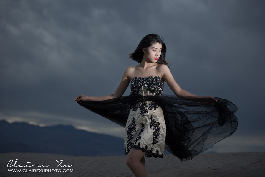 Death_Valley_Portrait-01