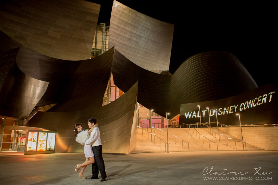 disney_concert_hall_wedding_03