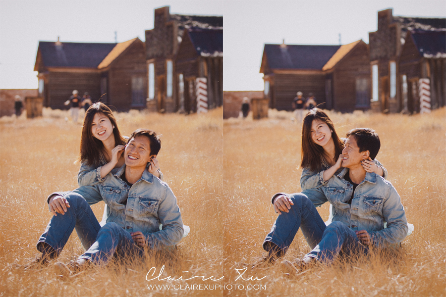Eastern_Sierra_Fall_Bodie_Ghost_Town_Engagement-08