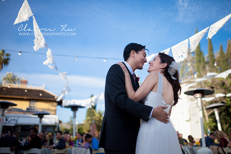 Heritage_Square_Wedding_06