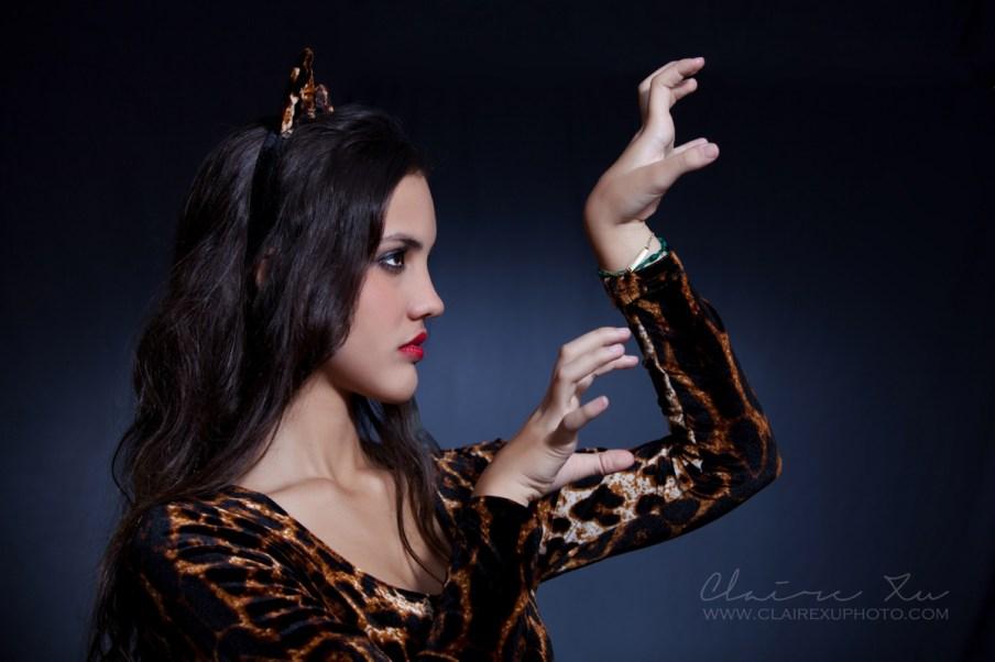 halloween_leopard_Girl_02