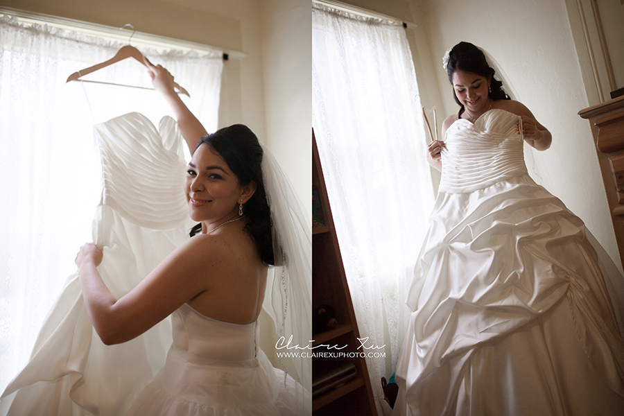Los_Angeles_Downtown_Wedding_03