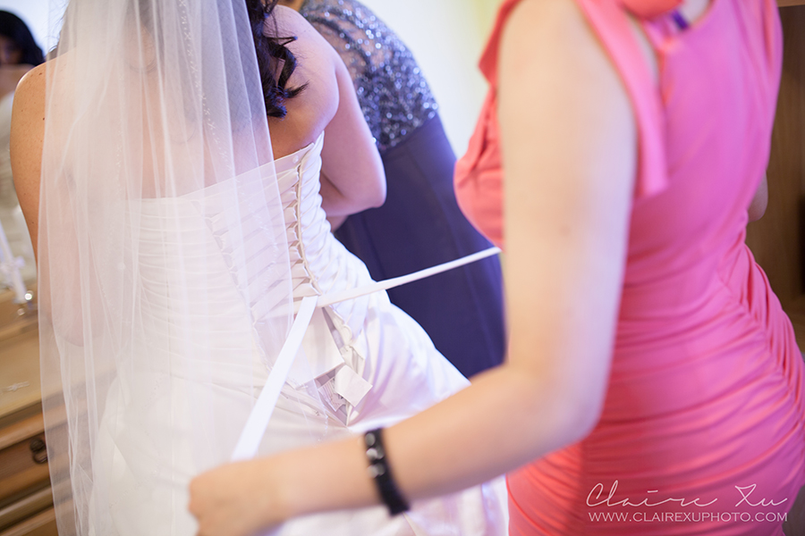Los_Angeles_Downtown_Wedding_07