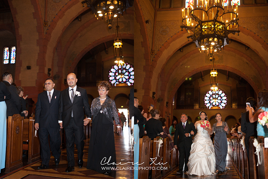Los_Angeles_Downtown_Wedding_13