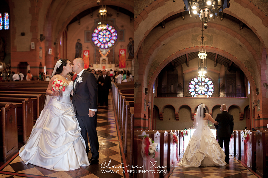 Los_Angeles_Downtown_Wedding_29