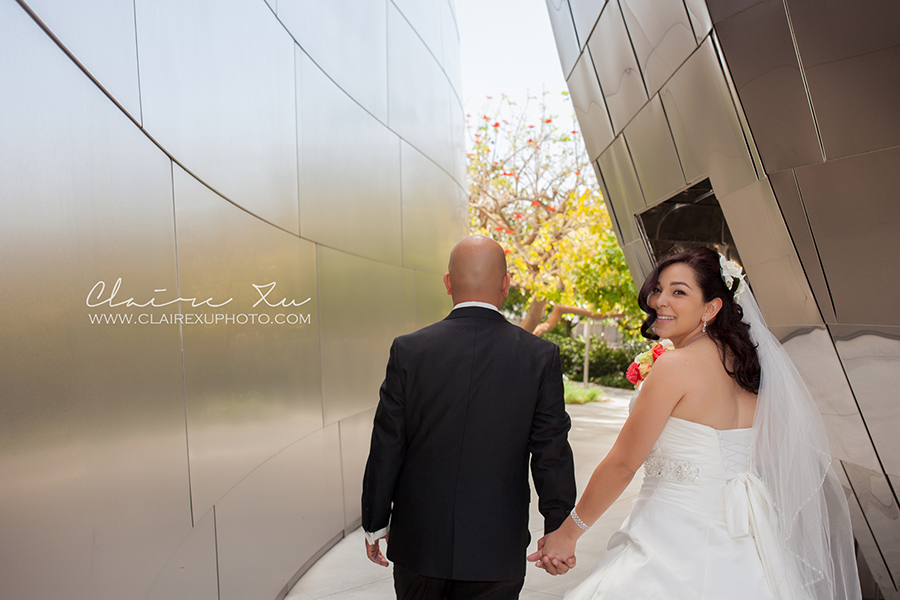 Los_Angeles_Downtown_Wedding_32