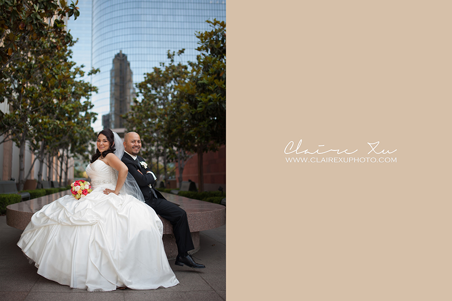 Los_Angeles_Downtown_Wedding_35
