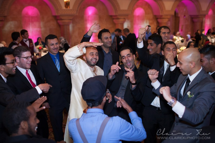 los-angeles-wedding-52