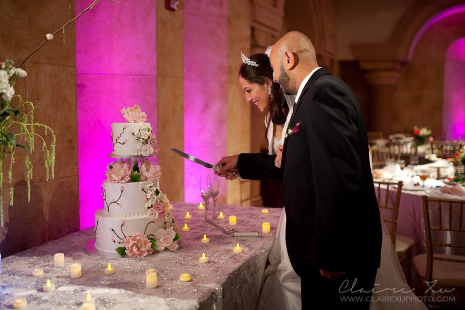 los-angeles-wedding-58