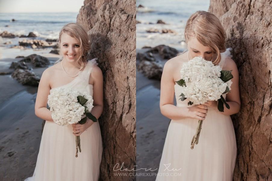 Malibu_El_Matador_State_beach_engagement_ac_12