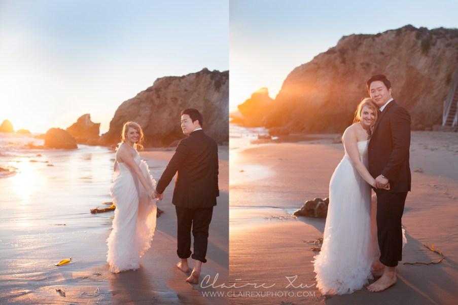 Malibu_El_Matador_State_beach_engagement_ac_22