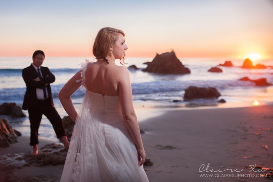 Malibu_El_Matador_State_beach_engagement_ac_24