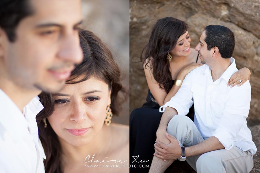 Malibu_El_Matador_Engagement_01