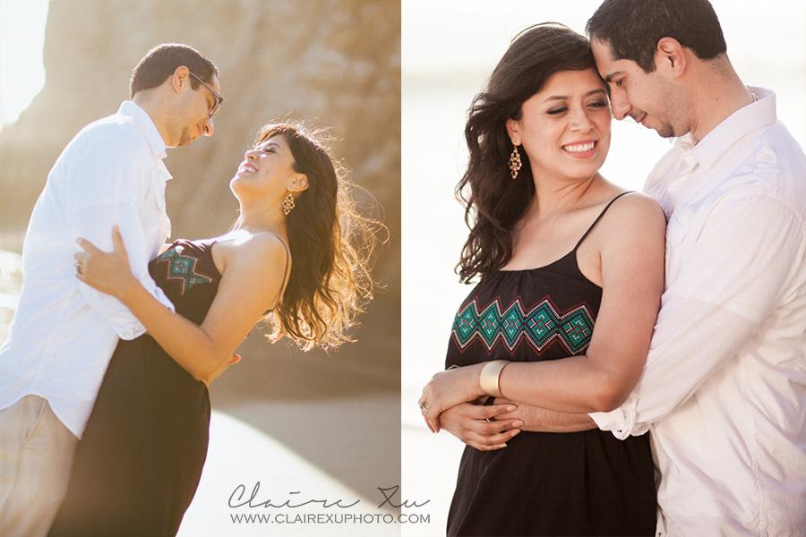 Malibu_El_Matador_Engagement_02