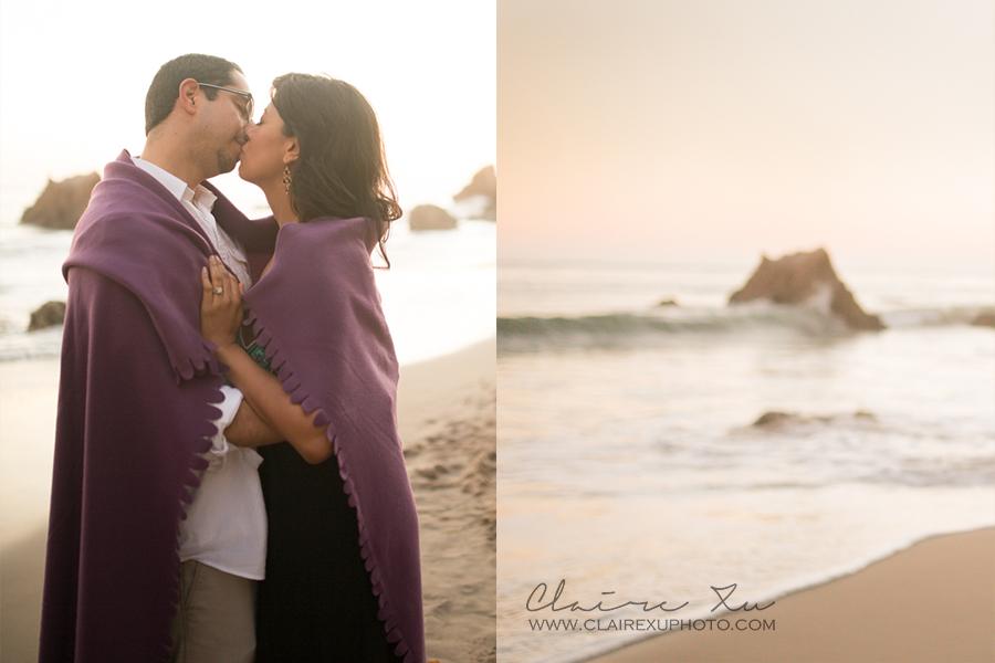 Malibu_El_Matador_Engagement_03