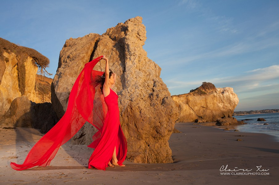 malibu_beach_engagement-s