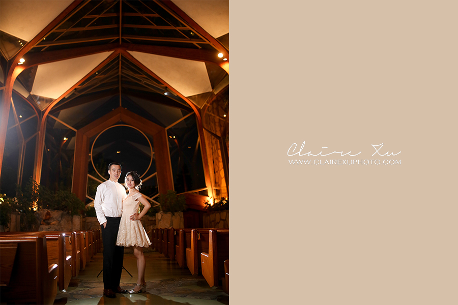 Malibu_USC_Wayfarers_Chapel-43.jpg