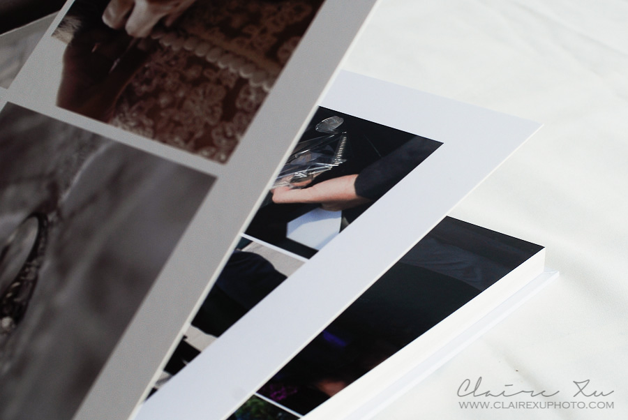 Paper_12X12_Album-10