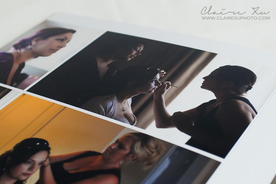 Paper_12X12_Album-5