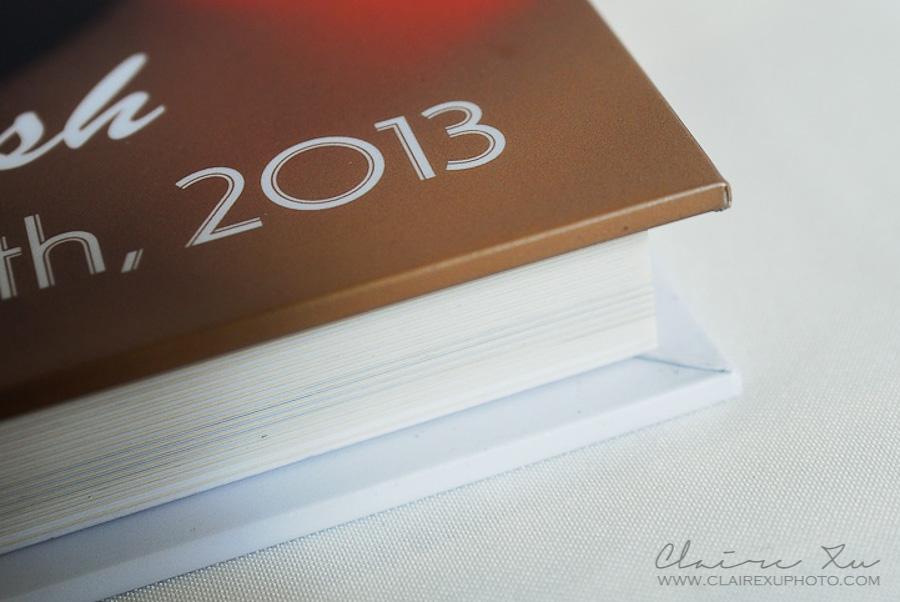 Paper_12X12_Album-8