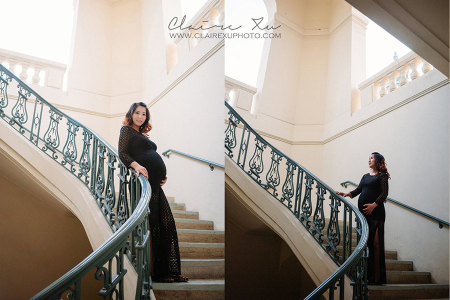 Padadena_City_Hall_Pregnancy-05