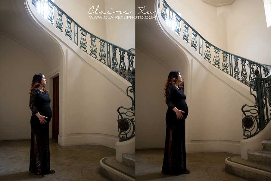 Padadena_City_Hall_Pregnancy-06